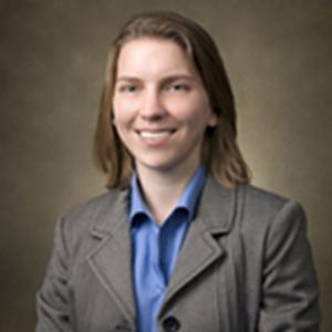 Picture of Rachel Frazier