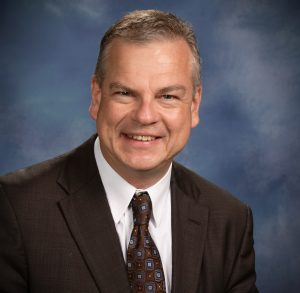 Dr. Thomas Herwig