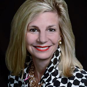 Dr. Jacqueline Morgan
