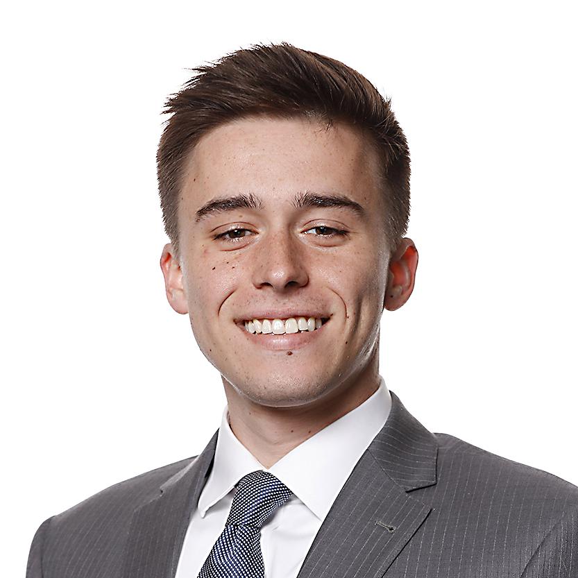 Picture of Jakub Denkiewicz