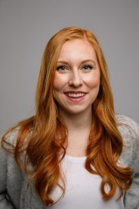 Claire Stebbins