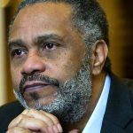 Anthony Ray Hinton