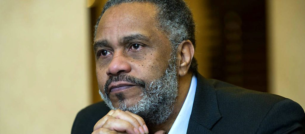 Main Programs Story Image - Anthony Ray Hinton