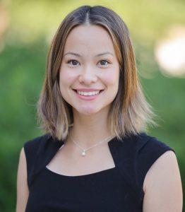 Caroline Yuk